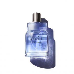 Éclat d'arpège parfum homme
